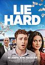 Фильм «Lie Hard»