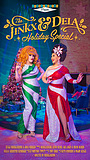 Фільм «The Jinkx and DeLa Holiday Special» (2020)