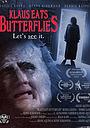 Фильм «Klaus Eats Butterflies» (2020)