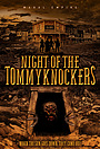 Фільм «Tommyknockers»