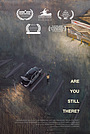 Фильм «Are You Still There?» (2021)