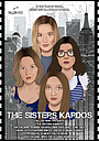 Фільм «The Sisters Kardos»