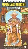 Фільм «Улица коронации: Вива Лас-Вегас» (1997)