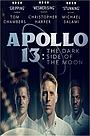 Фільм «Apollo 13: The Dark Side of the Moon» (2020)