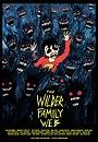 Мультфильм «The Wilder Family Web»