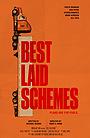 Фільм «Best Laid Schemes» (2020)