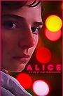 Фильм «Alice» (2018)