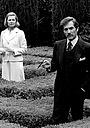 Фільм «Ложь» (1973)