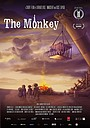 Фільм «The Monkey» (2021)