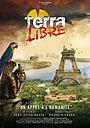 Фильм «Terra Libre» (2021)
