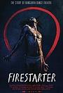 Фільм «Firestarter» (2020)