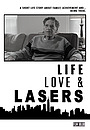 Фільм «Life, Love & Lasers» (2020)