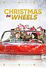Фільм «Christmas on Wheels» (2020)
