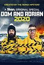 Фільм «Дом и Эдриан: 2020» (2020)