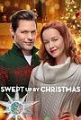 Фільм «Swept Up by Christmas» (2020)