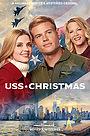 Фільм «Рождественский круиз» (2020)