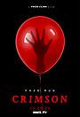 Фильм «Crimson» (2020)