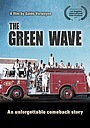 Фільм «The Green Wave» (2020)
