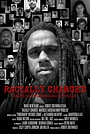 Фільм «Racially Charged: America's Misdemeanor Problem» (2020)