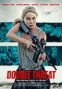 Фільм «Double Threat»