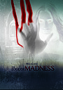 Фильм «9Realms: The Edge of Madness» (2021)