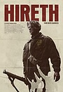 Фільм «Hireth» (2021)