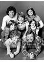 Серіал «Joe's World» (1979 – 1980)