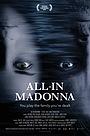 Фільм «All-In Madonna» (2020)