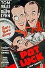 Фільм «Pot Luck» (1936)