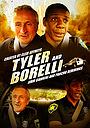 Сериал «Tyler and Borelli» (2015 – ...)