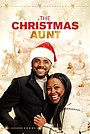 Фільм «The Christmas Aunt» (2020)