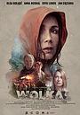 Фильм «Wolka» (2021)