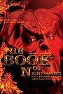 Фільм «Book of Nightmares»