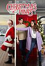 Фильм «Christmas in the Pines» (2021)