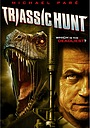 Фильм «Triassic Hunt» (2021)