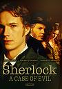 Фільм «Шерлок» (2002)