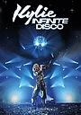 Фильм «Infinite Disco» (2020)