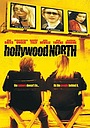 Фильм «Север Голливуда» (2003)