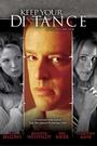 Фільм «Тримай дистанцію» (2005)