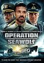 Фильм «Operation Seawolf» (2022)