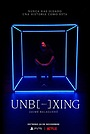 Фільм «Unboxing Ibai» (2020)