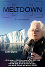Фільм «Meltdown» (2021)