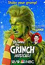 Фильм «Dr. Seuss' the Grinch Musical» (2020)