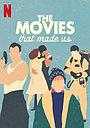 Серіал «Святкові фільми, на яких ми виросли» (2020)