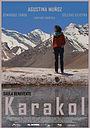 Фильм «Karakol» (2020)