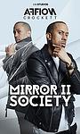Фільм «Mirror II Society: Affion Crockett» (2020)