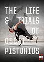 Серіал «The Trials of Oscar Pistorius» (2020 – ...)