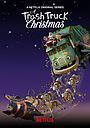 Мультфильм «Мусоровозик: Рождественские приключения» (2020)