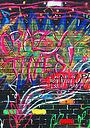 Фільм «Crazy Times - Kim Cypher» (2020)
