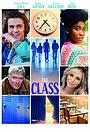Фильм «The Class»